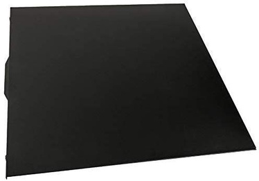 Raijintek Zofos Evo Silent Side Panel Black