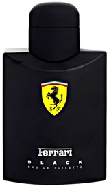 Ferrari Black Line 75ml EDT