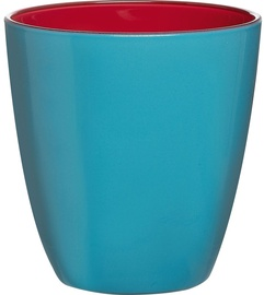 Luminarc Spring Break Glass 25cl Blue