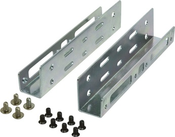 """LogiLink HDD Mounting Bracket 2.5"""" to 3.5"""""""