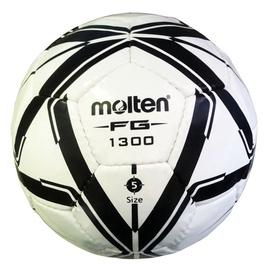 Futbolo kamuolys Molten F5G1300-K,  5 dydis