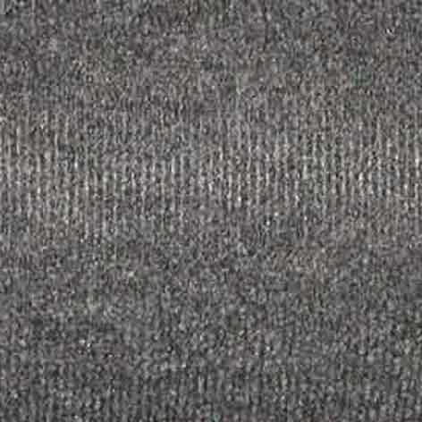 Vaipkate Index 890, 4 m