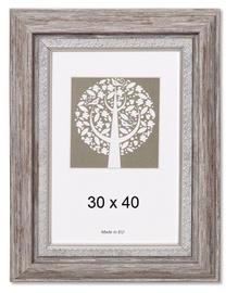 Nuotraukų rėmelis Natali, 30 x 40 cm