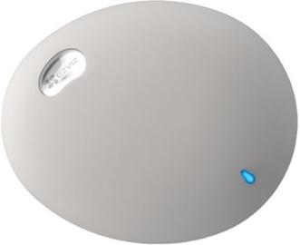 Andur Ezviz A1S Human Voice Detector