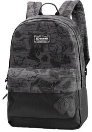 Dakine 365 Pack 21L Backpack Watts