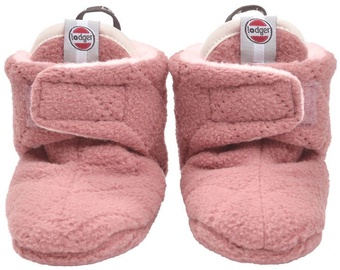 Lodger Slipper Fleece Plush 12-18m