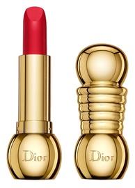 Huulepulk Christian Dior Rouge Diorific 14, 3.5 g