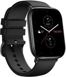 Умные часы Zepp E Square Onyx Black