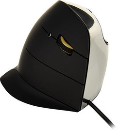 Evoluent VerticalMouse C Right