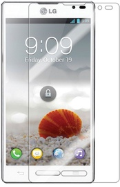 Tempered Glass Screen Protector For LG Optimus L9 2 D605