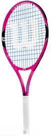 Wilson Burn 25 WRT218200 Pink