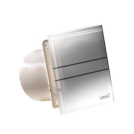 Вентилятор Cata E Glass E-120GT, 15 Вт