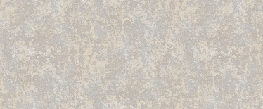 Viniliniai tapetai, Victoria Stenova, Domingo, 889868, 1.06 m
