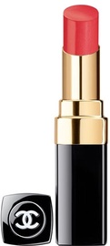 Chanel Rouge Coco Shine Hydrating Colour Lipshine 3g 97