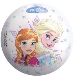 John Frozen Ball 13cm