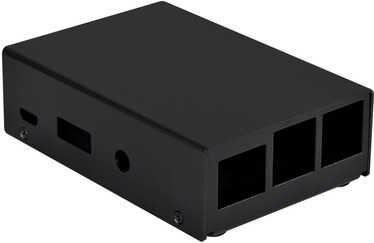 Silverstone PI01 Case for Raspberry Pi