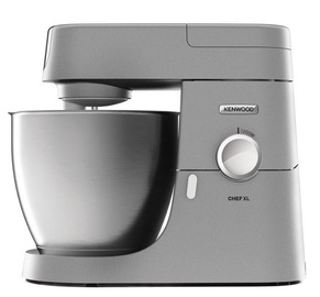 Virtuvinis kombainas Kenwood KVL4110S Chef XL