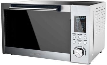 Gastroback Design Bistro Oven Advanced Pro 42813