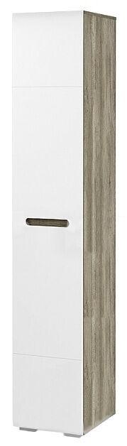 Skapis BTS Naomi, 40.2x46x217.6 cm