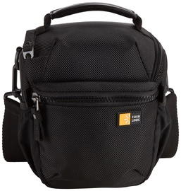 Case Logic Bryker BRCS-102 DSLR Camera Case