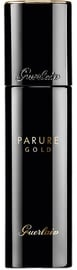Guerlain Parure Gold Gold Radiance Foundation SPF30 30ml 05