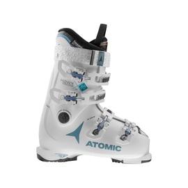 Slidinėjimo batai Atomic Hawx Magna 80, dydis 39