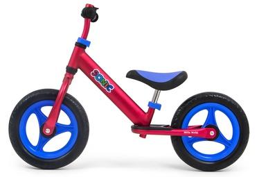 Balansinis dviratis Milly Mally Sonic Rad