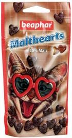Beaphar Malt-Hearts 150pcs
