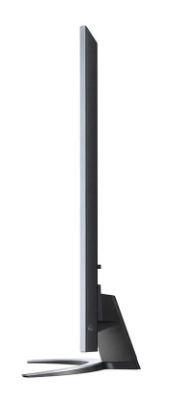 "Televiisor LG 65NANO923PB, NanoCell, 65 """
