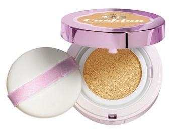L´Oreal Paris Nude Magique Cushion Foundation 14.6g 06