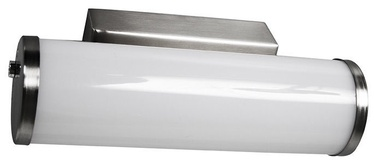 Nino 20500101 SONOX Nickel