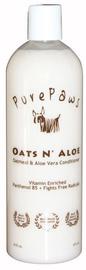 Pure Paws Oatmeal & Aloe Vera Conditioner 473 ml