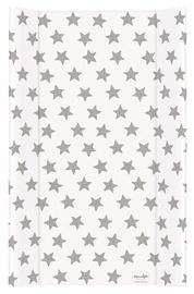Ceba Baby Day & Night Hard Changing Mat 50x80cm Stars