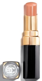 Chanel Rouge Coco Flash Lipstick 3g 52