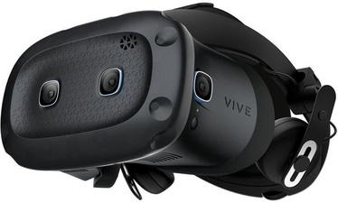 Очки виртуальной реальности HTC Vive Cosmos Elite Headset Only