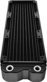 Thermaltake Pacific RL360 Radiator
