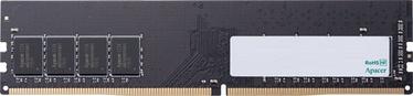 Apacer 4GB 2666MHz CL19 DDR4 EL.04G2V.KNH