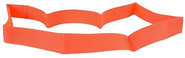 Marba Sport For Fun Sash Orange