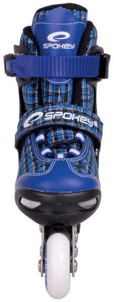Spokey Baffies 31-34 Blue