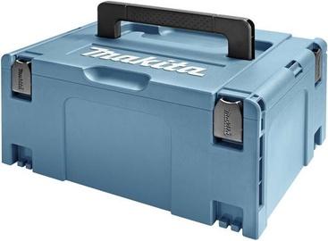 Makita Tool Box P-02381