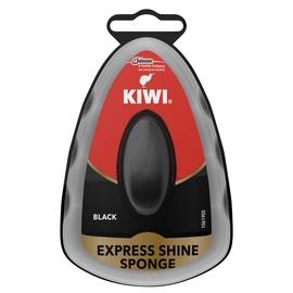 Средство ухода Kiwi