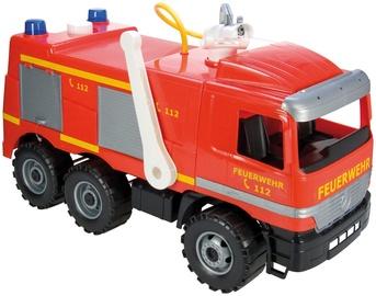 Lena Maxi Actros Fire Department 2058