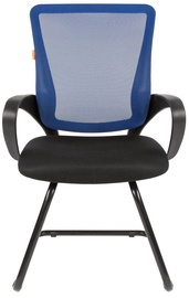 Chairman 969 V Chair TW Light Blue
