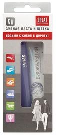 Splat Professional Biocalcium Travel Kit 40ml