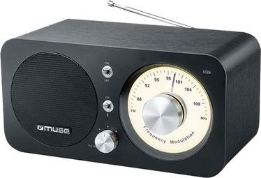 Kaasaskantav raadio Muse M-095 BT