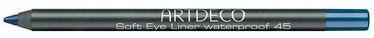 Artdeco Soft Eye Liner Waterproof 1.2g 45