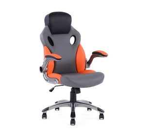 Biuro kėdė Biro 67 x 66 x 112–122 cm