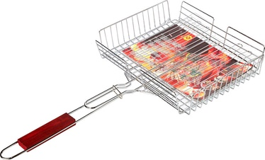 Besk Grill Grate 31x25cm