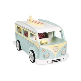 Le Toy Van Holiday Campervan TV478