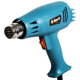 Bort BHG-1700 Heat Gun